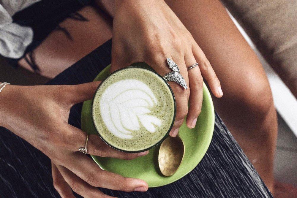matcha-cafe.jpg