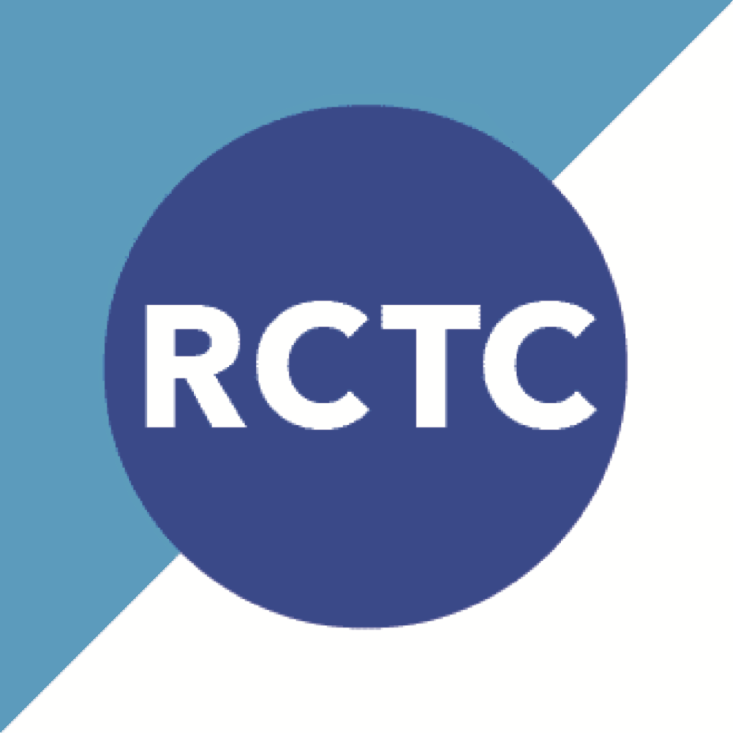 RCTC - Stay Connected
