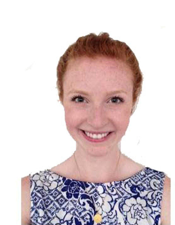 Aimee Willett