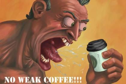 coffee_strong_0.jpg