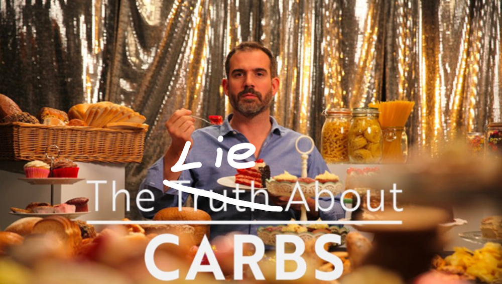lie about carbs.png