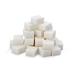 sugar-cube-500x500.jpg