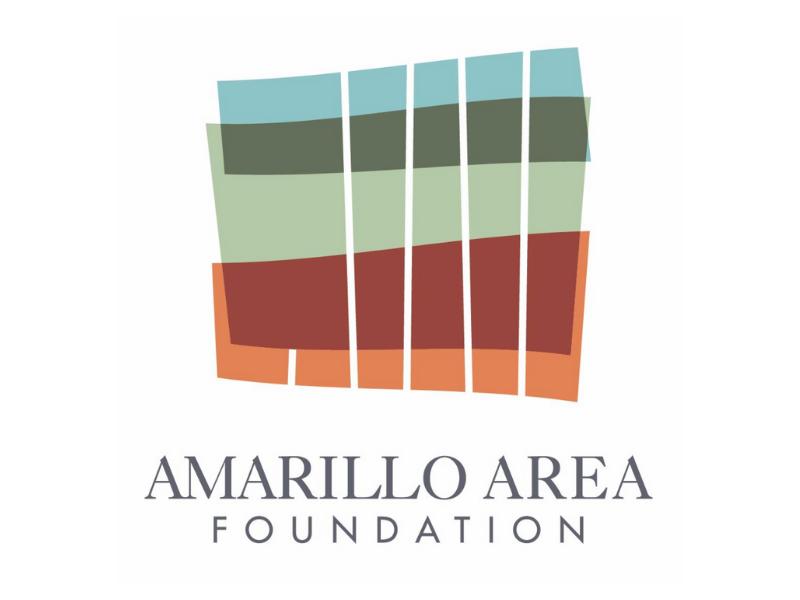 Amarillo Area Foundation.png