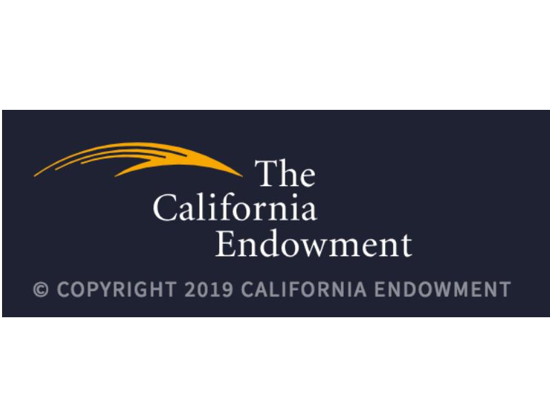 The California Endowment.png