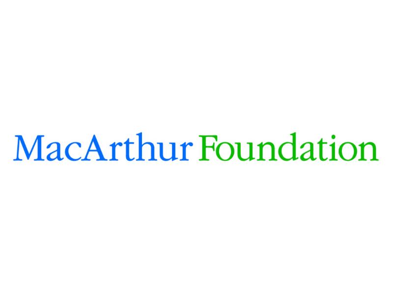 MacArthur Foundation.png