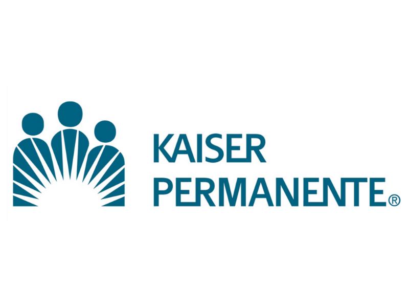 Kaiser Permanent.png