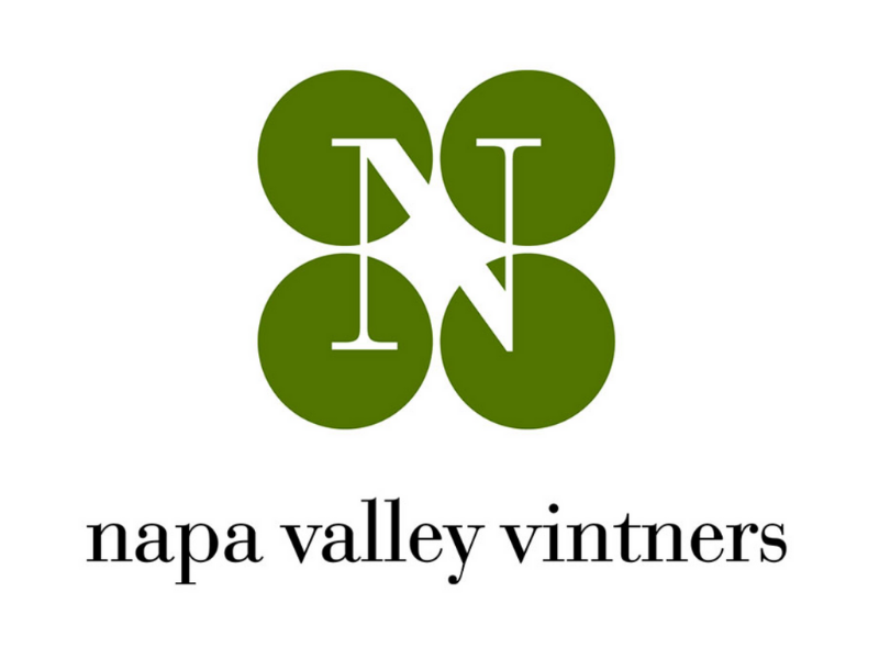 Napa Valley Vintners.png