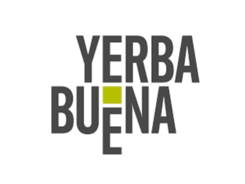 Yerba Buena.png