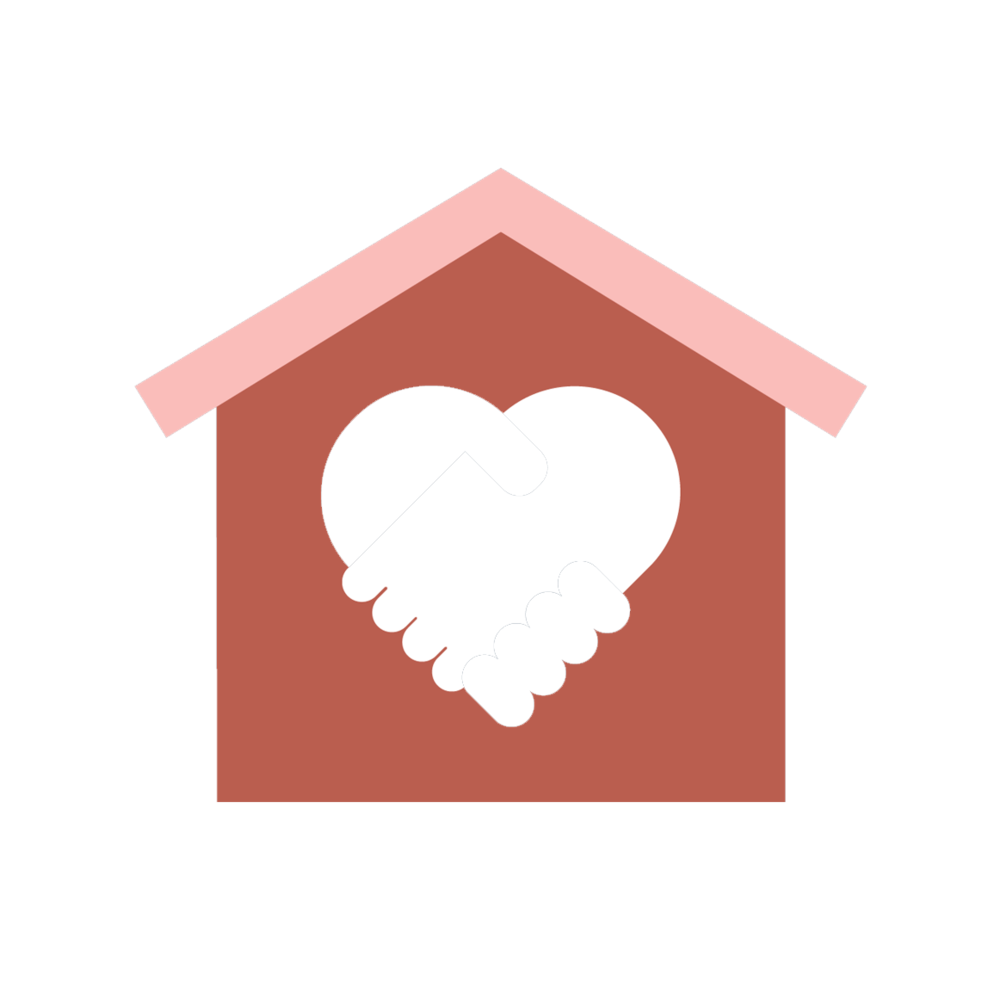 Icon_Navy_House_Transparent.png