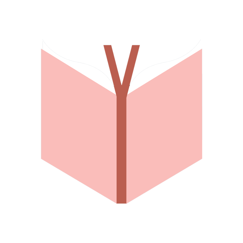 Icon_Navy_Book_Transparent.png