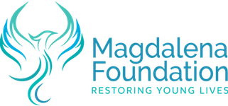 Magdalena Foundation
