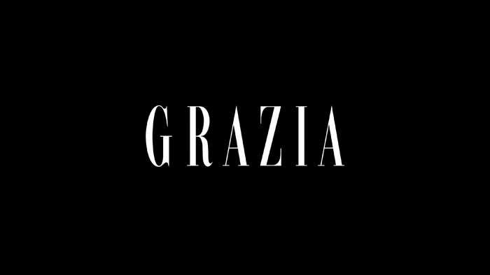 Grazia.jpg