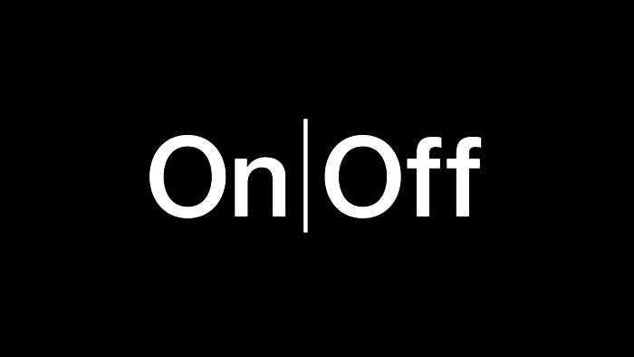 OnOff.jpg
