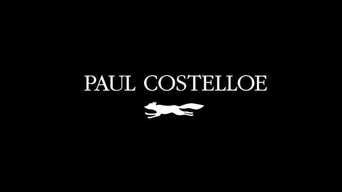 PaulCos.jpg