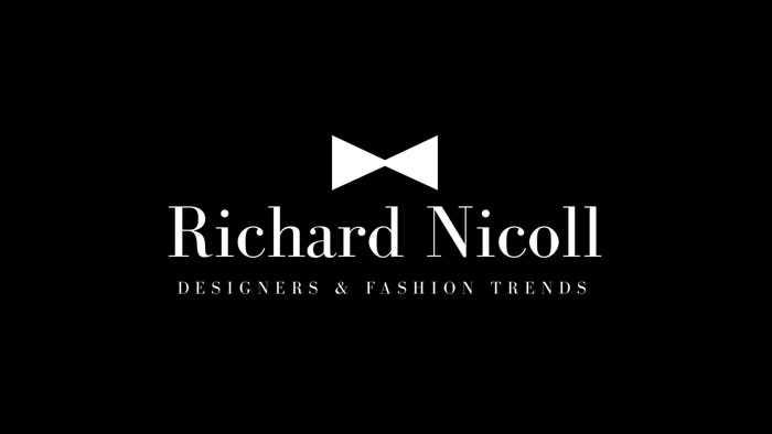 RichardNicoll.jpg