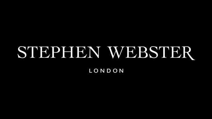 Stephen.jpg