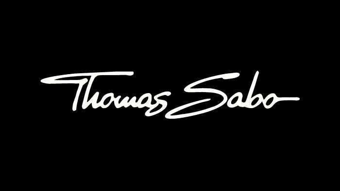 ThomasSabo.jpg