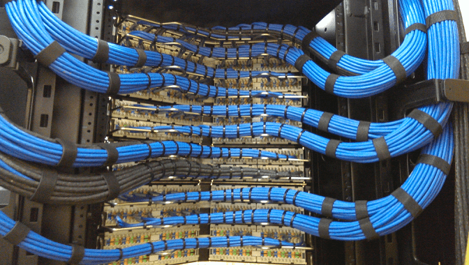 cableporn-organizar-cables.png