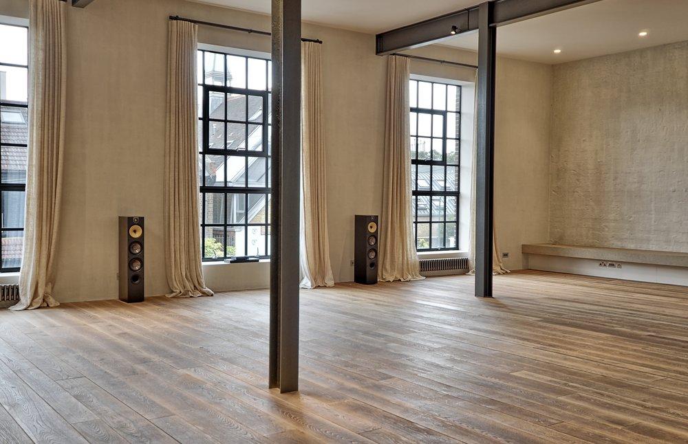 Speaker Floor.jpg