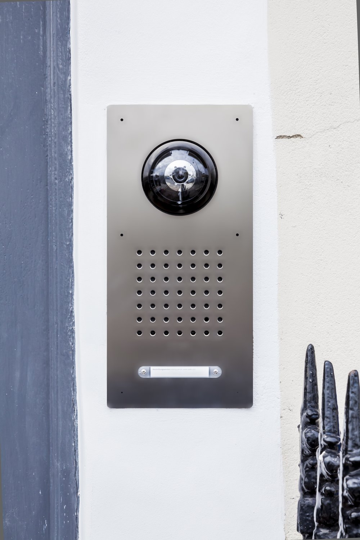 Doory Door.jpg