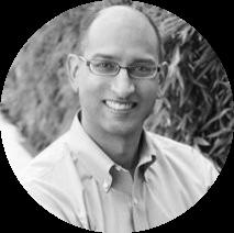 Sanjay Bishnoi