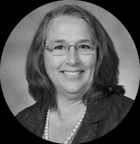 Kathy Ensor