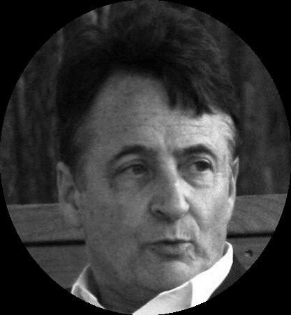 John Dobelman