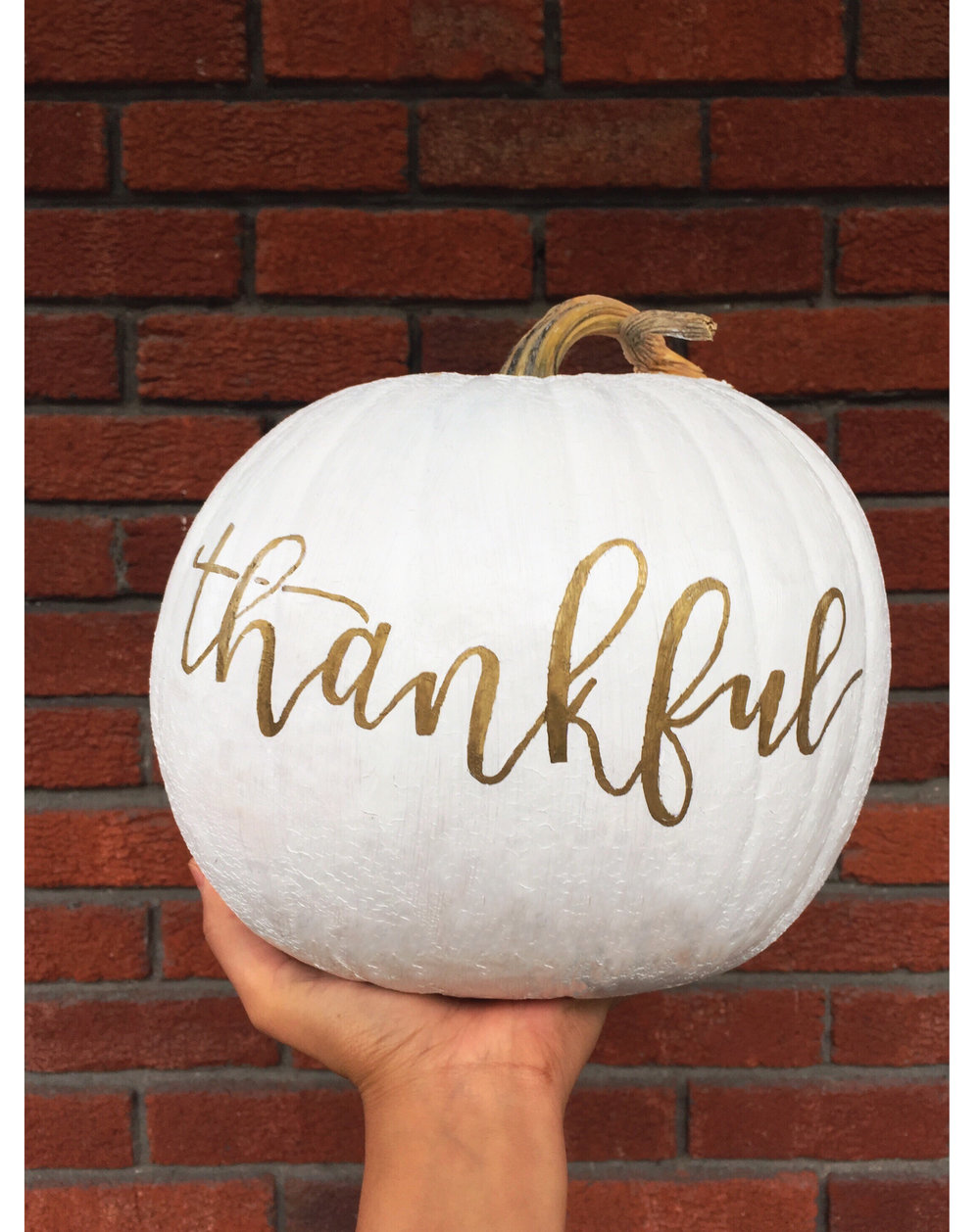 Calligraphy-Pumpkin-Thankful-Padded.jpg