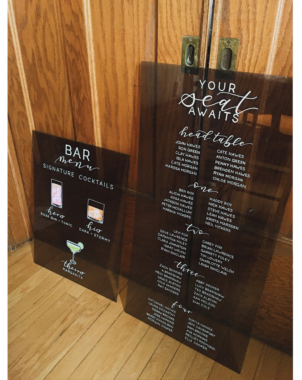Acrylic-Bar-Menu-Padded.jpg