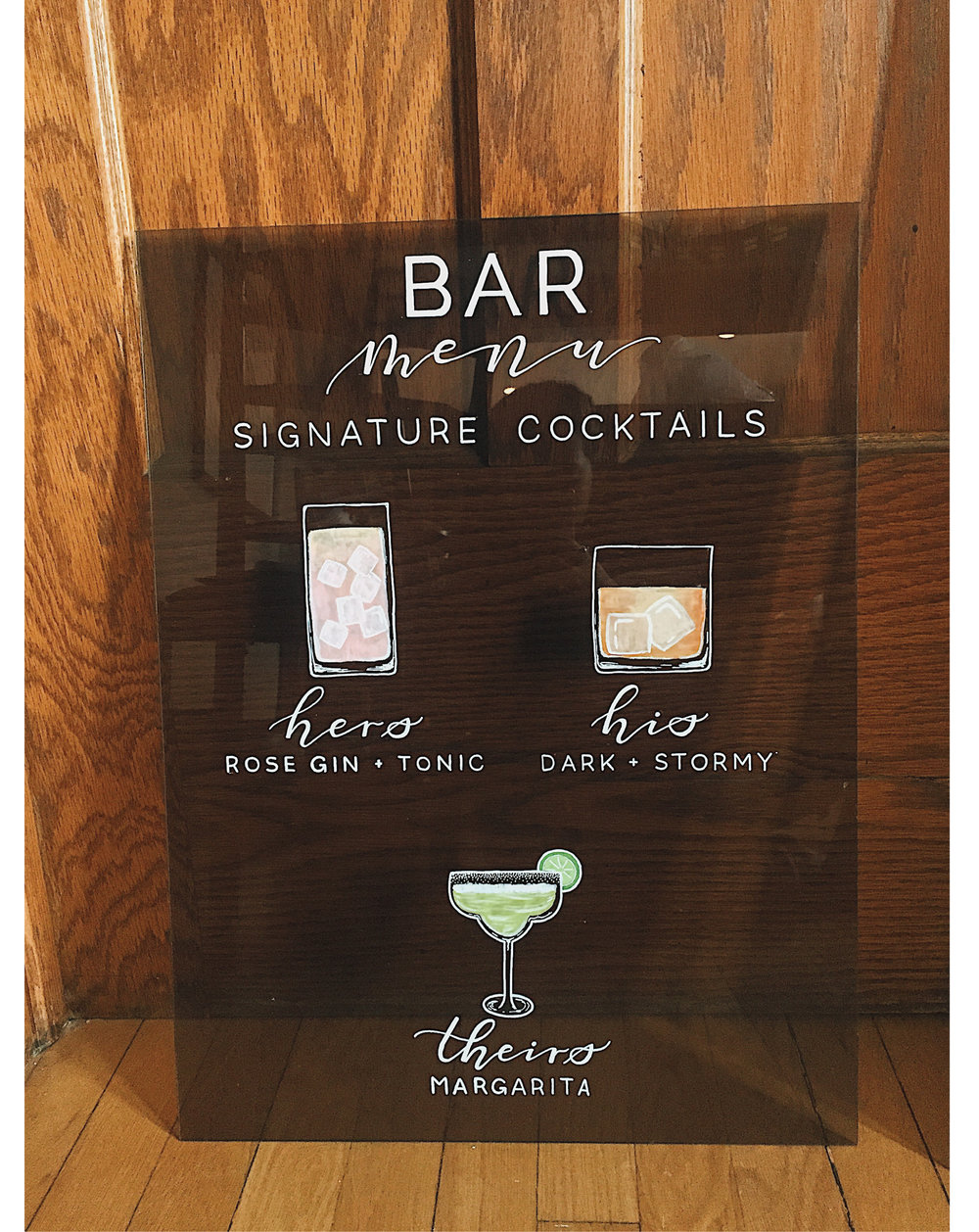 Acrylic-Bar-Menu-Illustration-Padded.jpg