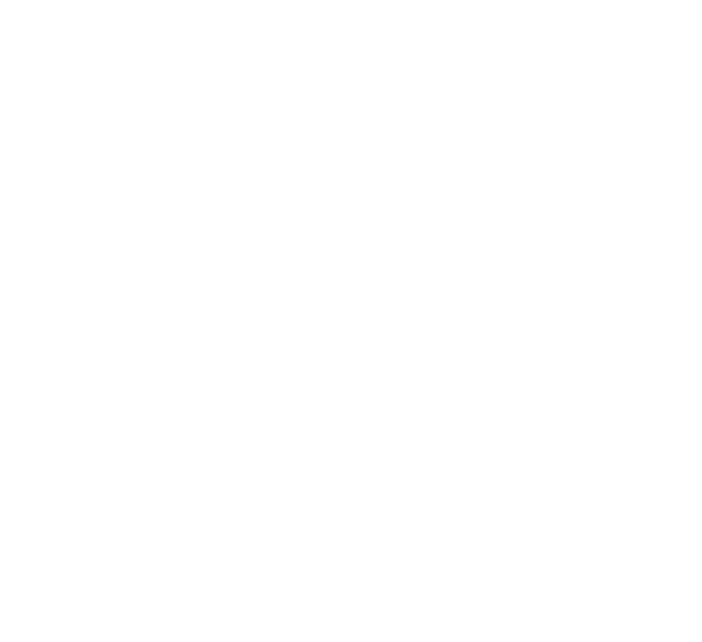 Action STL - White.png