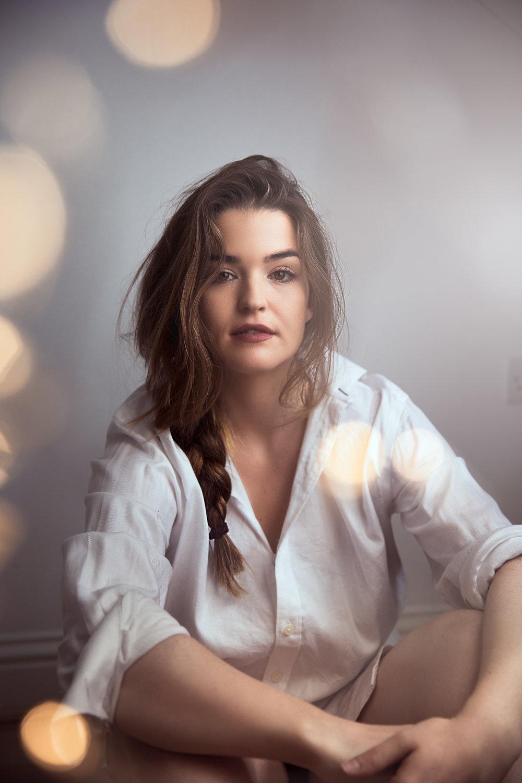 Elise 7 .jpg
