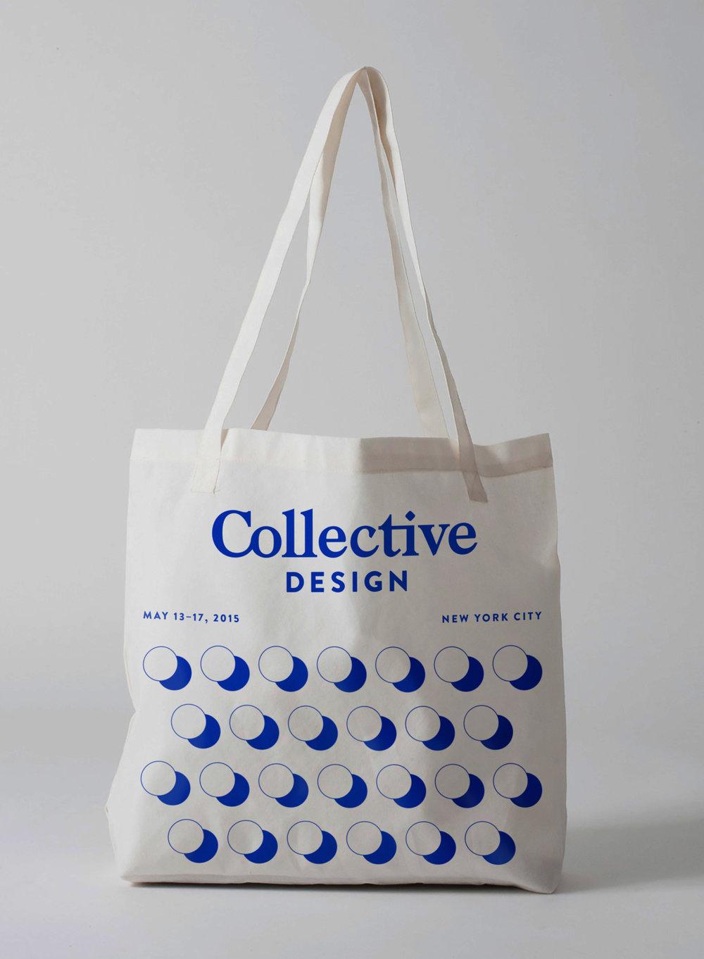 christiancervantes-collective-16.jpg