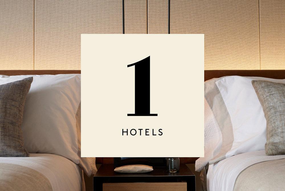 christiancervantes-1hotels-00.jpg