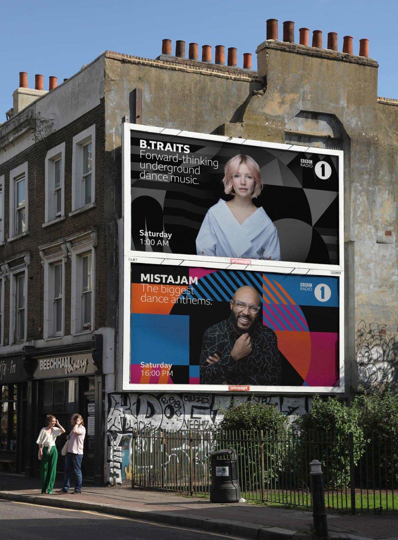 christiancervantes-bbc1-03.jpg