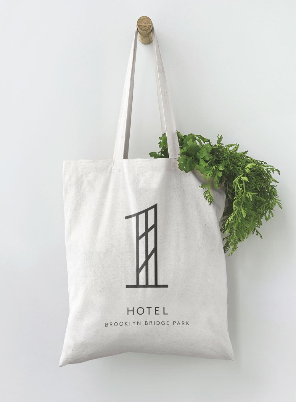 christiancervantes-1hotels-17.jpg