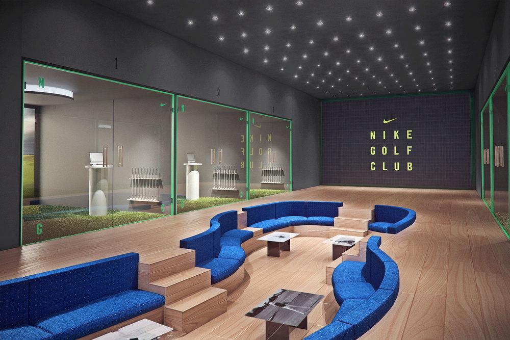 MotherDesign_NikeGolfClub_EnergySpace_03.jpg