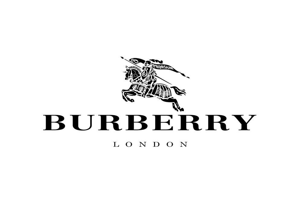 burberry_2.jpg