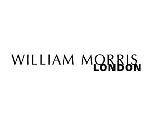 william-morris-london-designer-logo-300x250.jpg