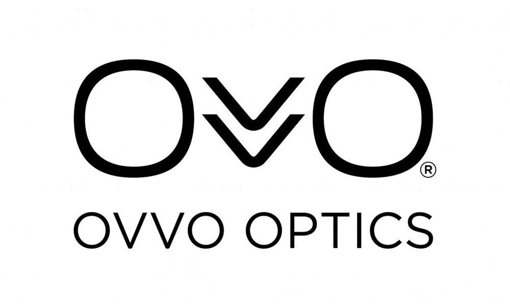 OVVO_logo-1024x620.jpg