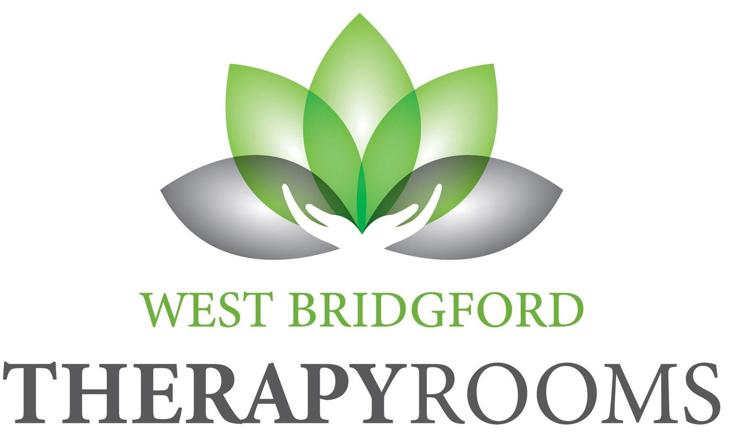 West Bridgford Therapy Rooms