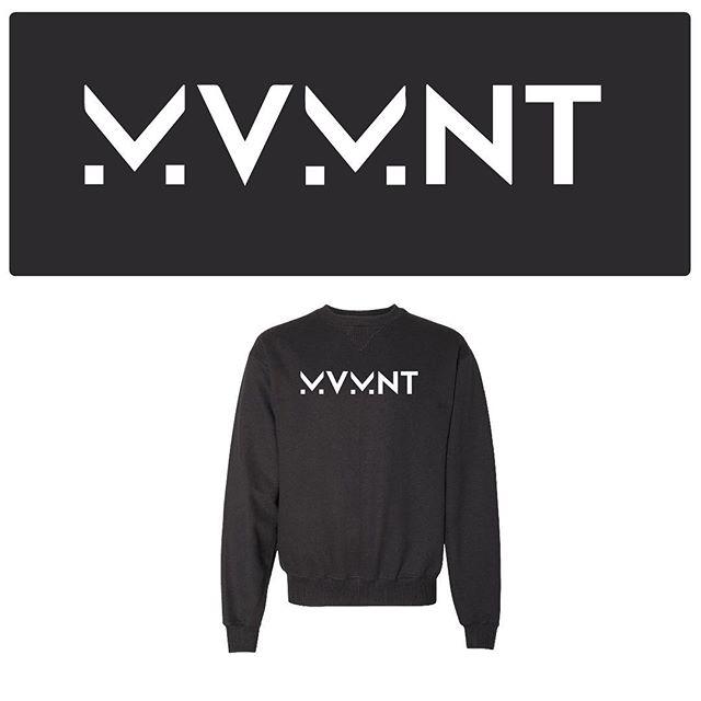 1st collection • • #okstate #mvmntsupplyco #bedlam #clothing #onlineshopping #oklahoma #brand #grow