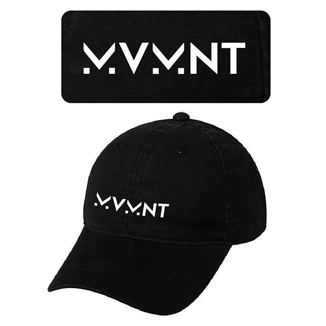 ✨NEW GIVEAWAY✨ This week you could win this MVMNT hat! All you need to do to enter is follow these simple steps: 1. Make sure you're following this account (@mvmntsupplyco) and @s.gary7  2. Tag 2 friends  3. Share this post on your story  This week's winner will be announced on 12/16/18 at 5pm CST  #mvmntsupplyco