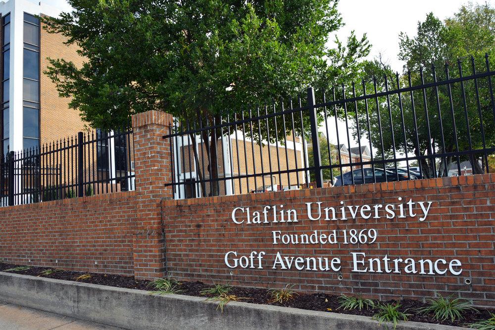 Claflin Univ 7001.jpg