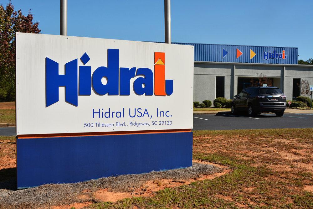 Hidral 6356.jpg