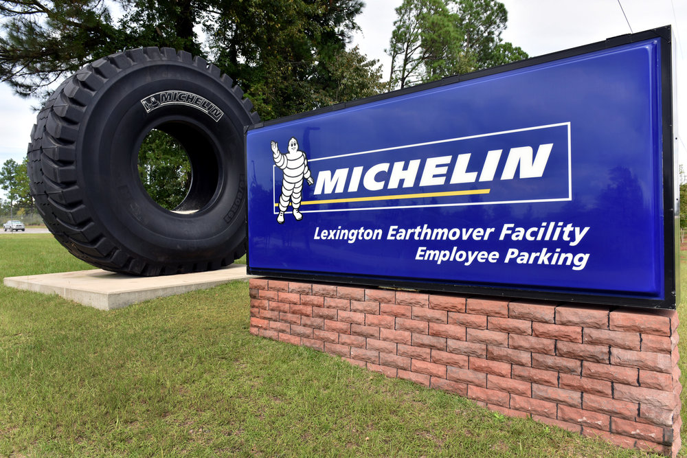 Michelin 6473.jpg