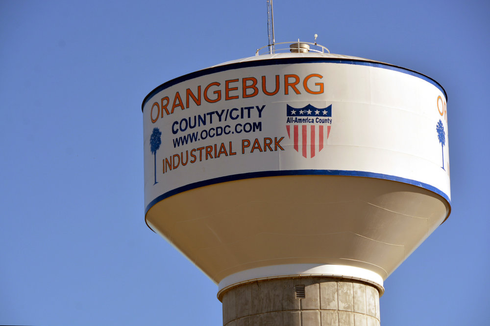 Orangeburg Water Tower 7290.jpg