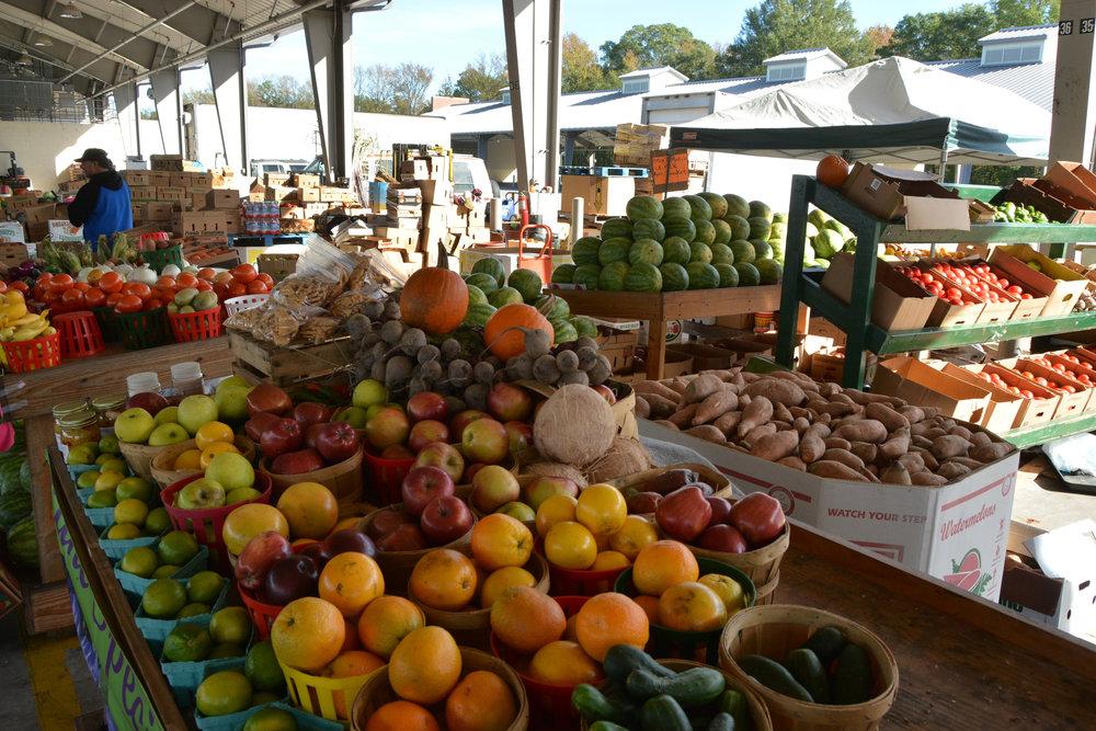 SC Farmers Market 8631.jpg