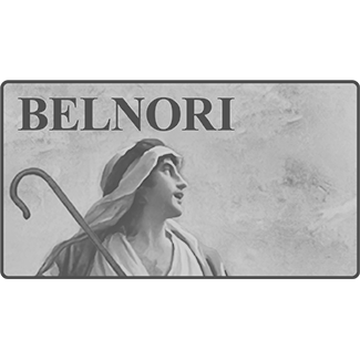 belnori-logo-the-real-cheese.png