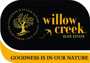 https://www.willowcreek.co.za/